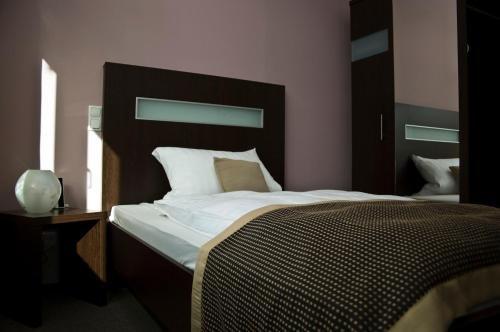 Daily Fresh Hotel und Konferenzcenter - фото 1