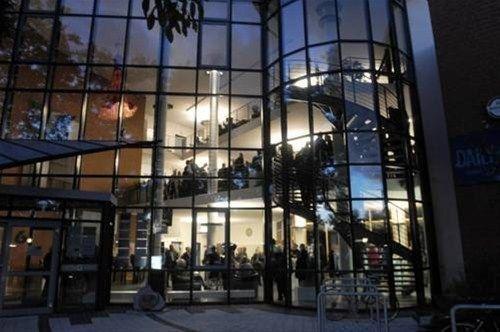 Daily Fresh Hotel und Konferenzcenter - фото 15