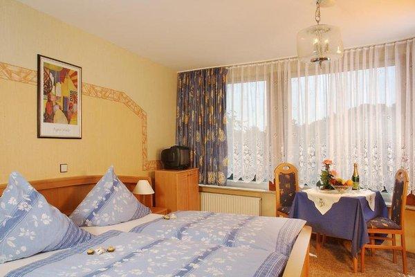 Gastehaus Stolzenberg - фото 2