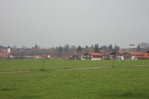 Alpengasthof Geiselstein - фото 6