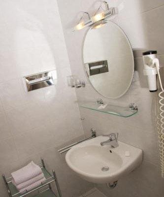 Hotel Edel - фото 5