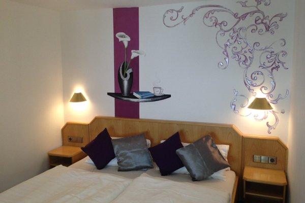 Bodenseehotel Dreikonig - фото 1