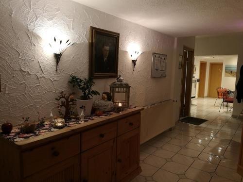 Bodenseehotel Dreikonig - фото 13
