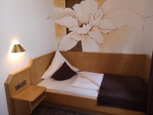 Bodenseehotel Dreikonig - фото 2