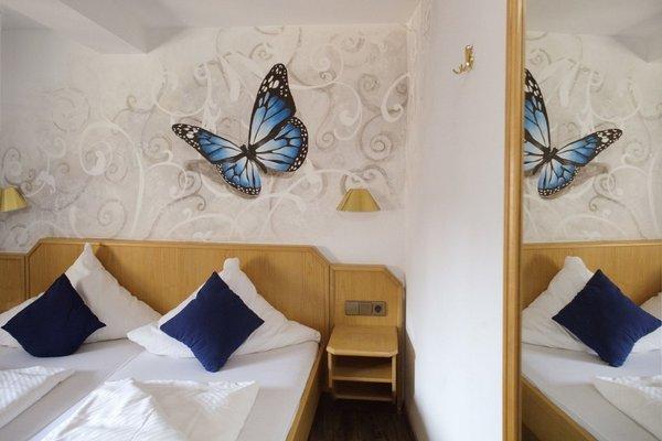 Bodenseehotel Dreikonig - фото 3