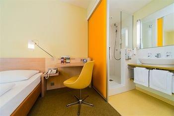 Acomhotel Munchen-Haar - фото 3