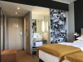 Acomhotel Munchen-Haar - фото 5