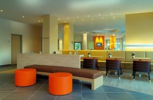 Acomhotel Munchen-Haar - фото 8