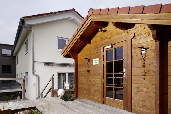 Haus Schonblick - фото 21