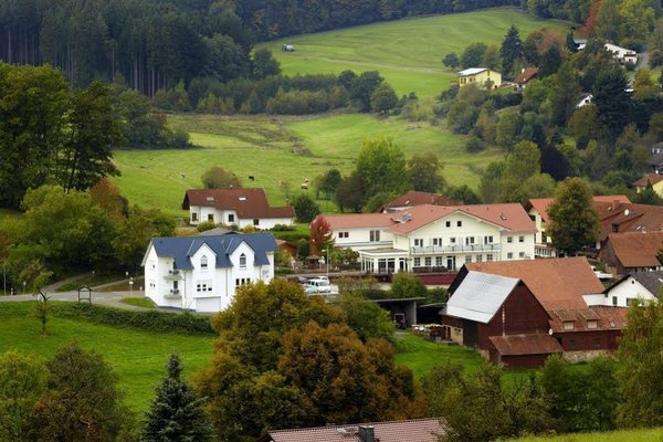 Haus Schonblick - фото 23