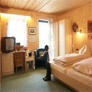 Hotel Reiterhof-Altmuhlsee - фото 1