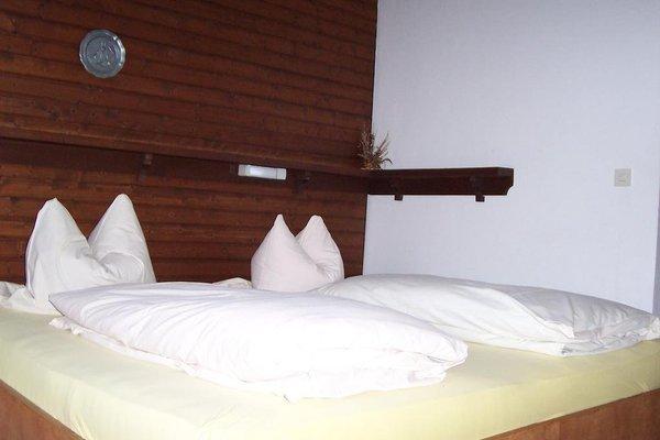 Hotel Reiterhof-Altmuhlsee - фото 4