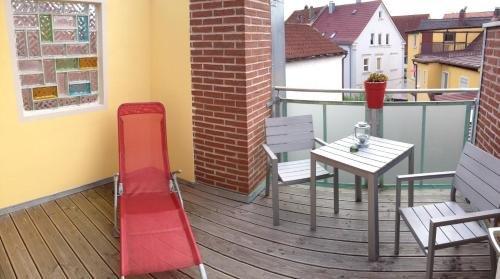 Gasthof-Hotel Arnold - фото 17