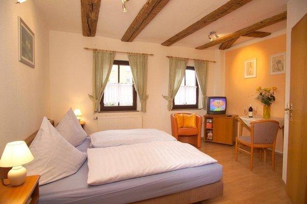 Gasthof-Hotel Arnold - фото 2