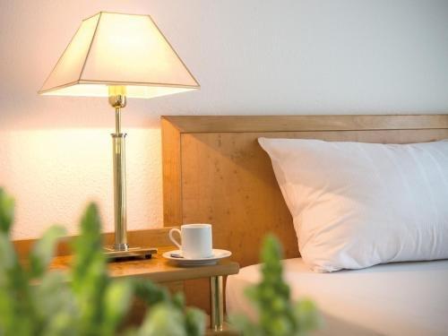 Victor's Residenz-Hotel Gummersbach - фото 15