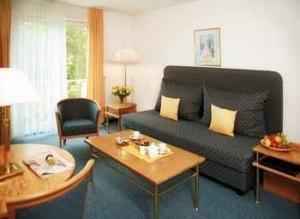 Victor's Residenz-Hotel Gummersbach - фото 6