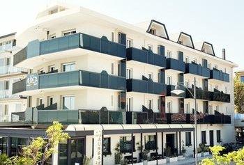 Hotel Aurea