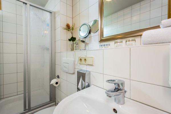 Hotel Ambassador-Berlin Grunau - фото 7
