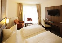 Отзывы allgäu resort — HELIOS business & health Hotel, 4 звезды