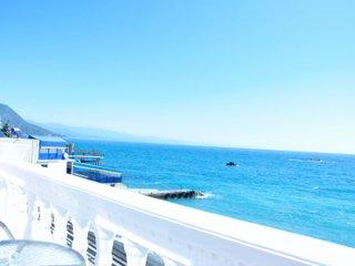 Фото отеля Laguna Beach Hotel