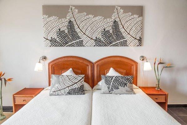 Hotel San Telmo - фото 1