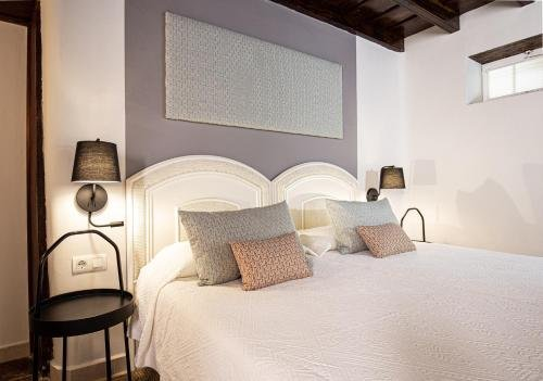 Hotel San Telmo - фото 2