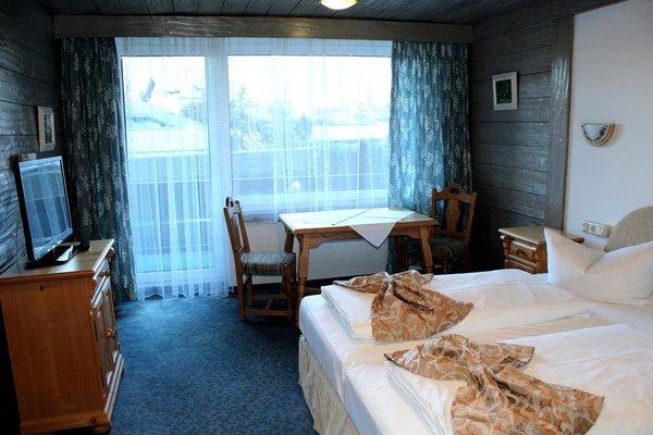 QH Hotel - фото 1