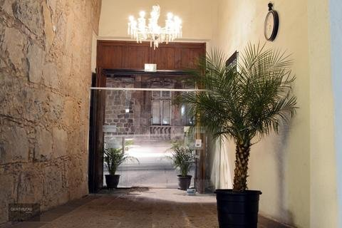 Gertrudis Hotel - фото 16