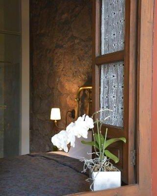 Gertrudis Hotel - фото 19