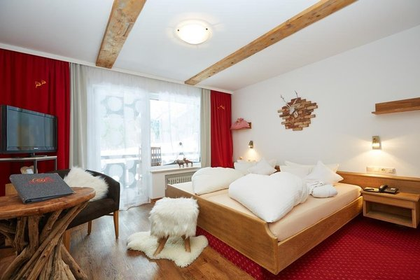 Hotel Langenfelder Hof - фото 50