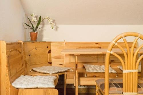 Hotel Garni Jagerhof - фото 5