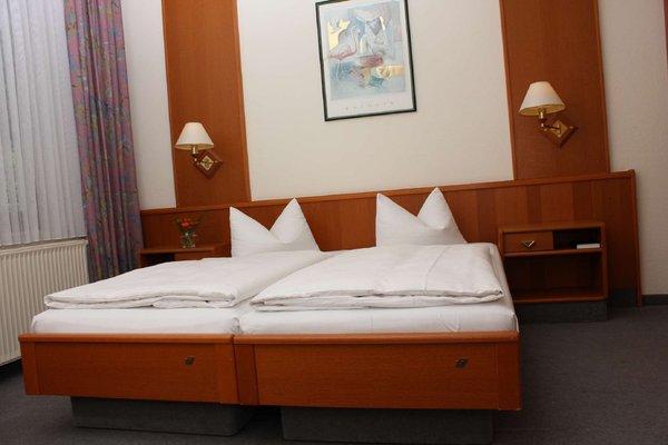 Hotel Schellergrund - фото 1