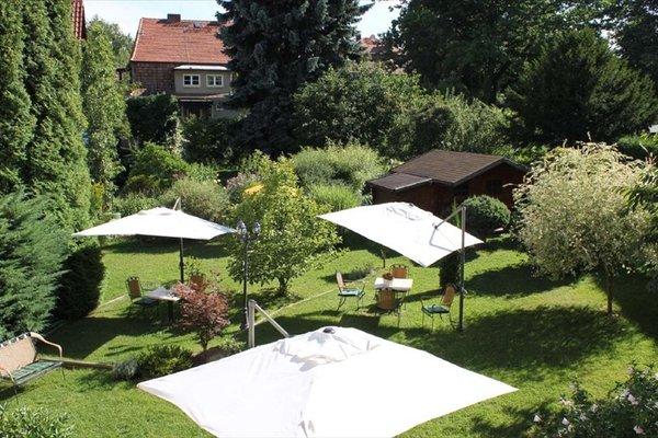 Hotel Schellergrund - фото 17