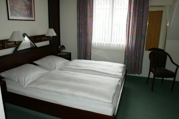 Hotel Schellergrund - фото 2