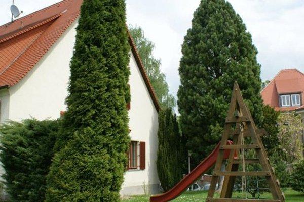Hotel Schellergrund - фото 23