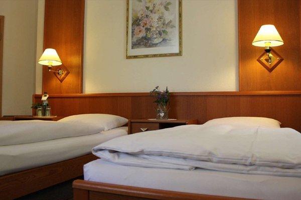 Hotel Schellergrund - фото 3