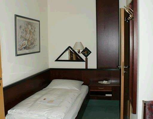 Hotel Schellergrund - фото 5