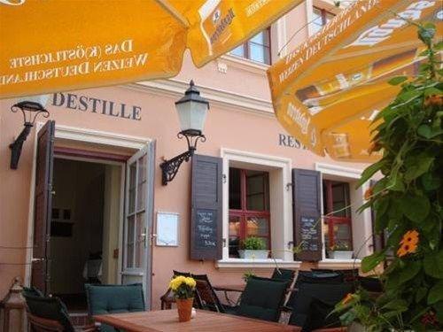 Die Destille - фото 2
