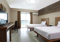 Отзывы Watana Hotel, 2 звезды