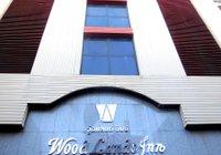 Отзывы Woodlands Inn, 2 звезды