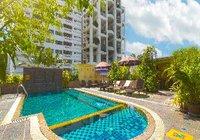 Отзывы Woraburi Sukhumvit Hotel, 3 звезды