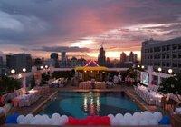Отзывы Zenith Sukhumvit Hotel, 4 звезды