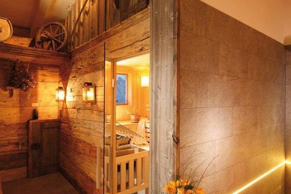 Hotel Alpenstern - фото 6