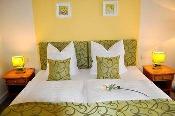 Greenline Hotel Maar Perle - фото 2