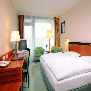 Maritim Hotel Gelsenkirchen - фото 2