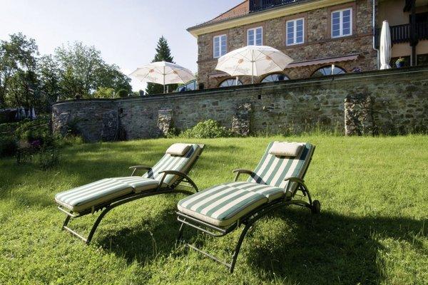 Hotel Haus Neugebauer - фото 19