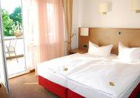 Отзывы Hotel Fährhaus Ziehl