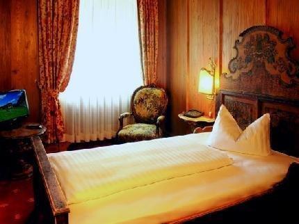 Atlas Grand Hotel - фото 1
