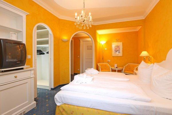 Wittelsbacher Hof Swiss Quality Hotel - фото 1