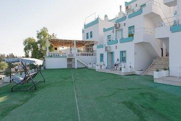 Bizimtepe Hotel
